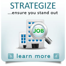 Strategize Ensure You Stand Out