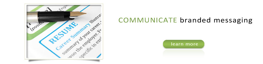 communicate_branded_messaging