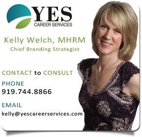 Contact Kelly Welch MHRM for a Consultation